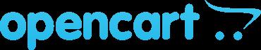 OpenCart-fr